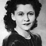 Claire Phillips, WWII Spy